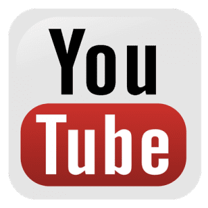 Island Oktoberfest YouTube