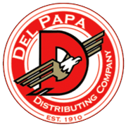 Co-Sponsored By Del Papa Distributing Co.