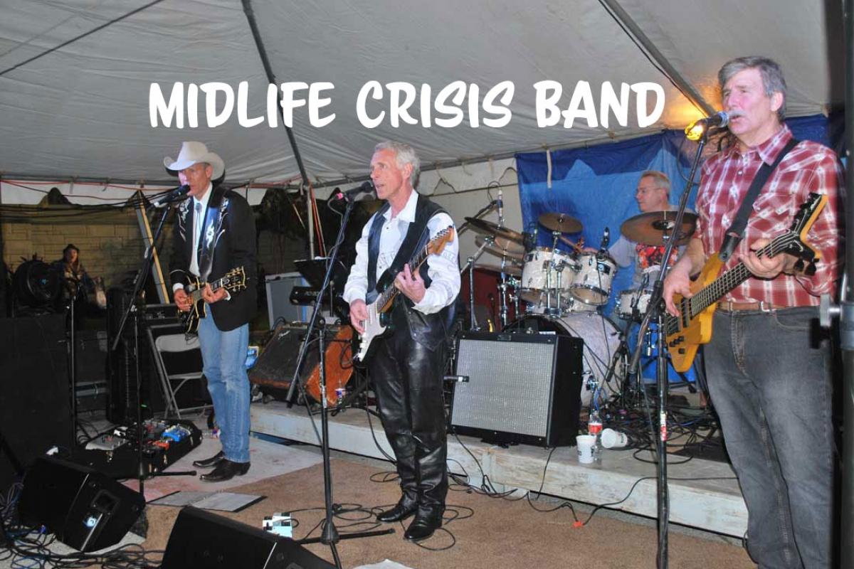 midlife-crisis-main