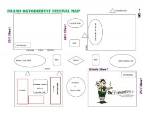 2013_Activity_Map