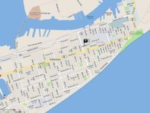 Galveston_MapOverview
