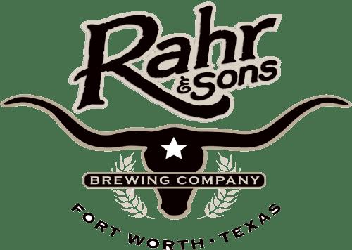 Rahr & Sons