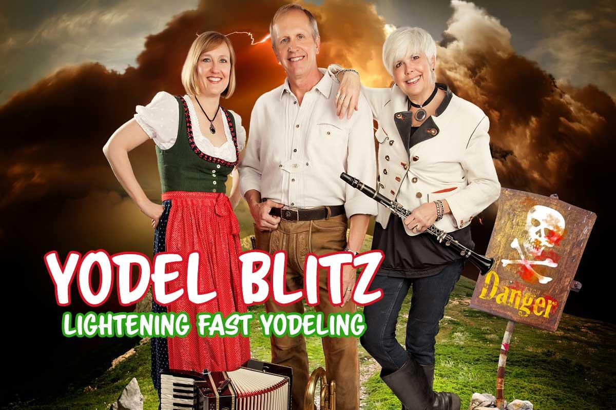 YodelBlitz-1200×800
